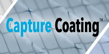 Capture Coating – Improve your filtration against virus & airborne threats for Superyachts