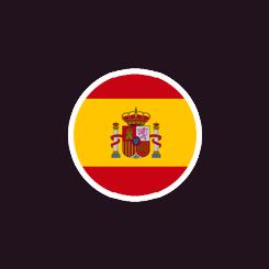 Marinevac España