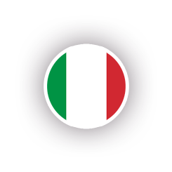 Marinevac Italia
