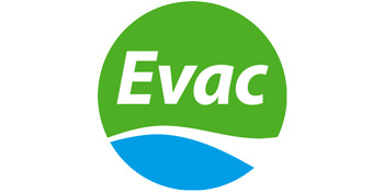 EVAC Spare Parts – Worldwide Delivery for Superyachts