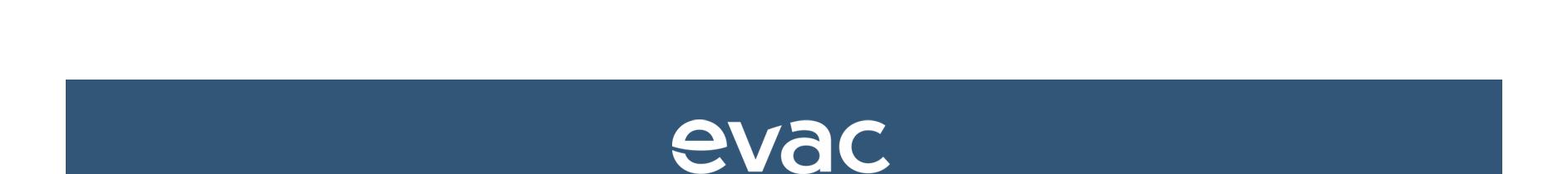 EVAC spare parts