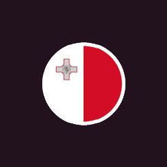 Marinevac Malta