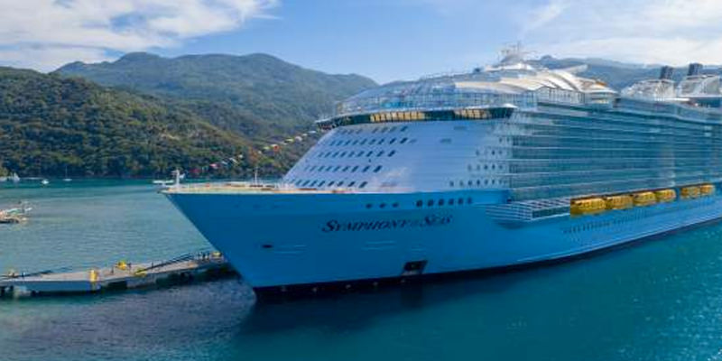 Marinevac expands in the Caribbean