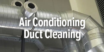 HVAC – Air Conditioning Cleaning for Superyachts