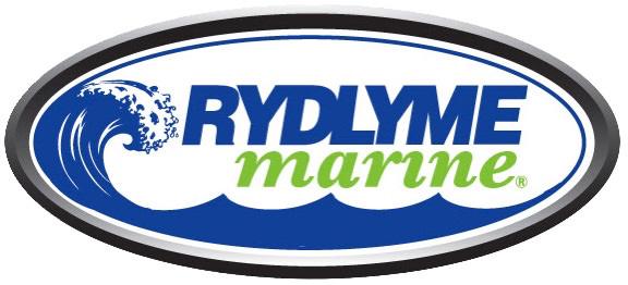 Rydlyme Marine Logo