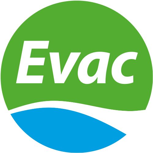Shop online for Evac Spare Parts