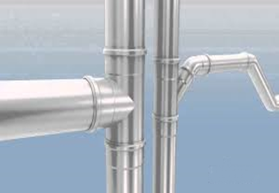 Pipework3