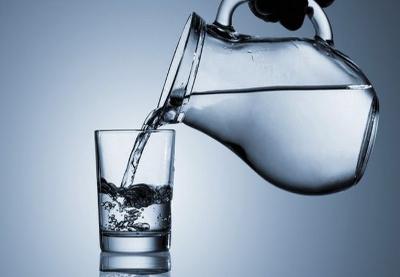 water-jugwater2