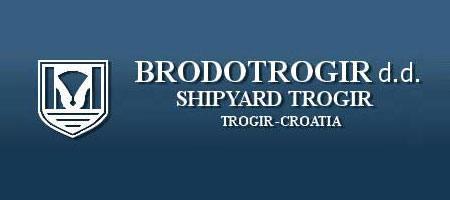 Brodotrogir
