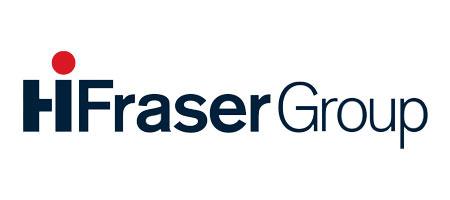 HI Fraser Group