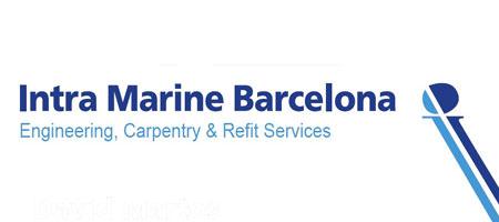 Intra Marine Barcelona