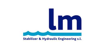 LM Hydraulics