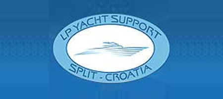 LP Yacht Support