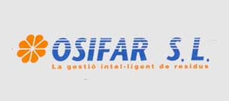 Osifar SL