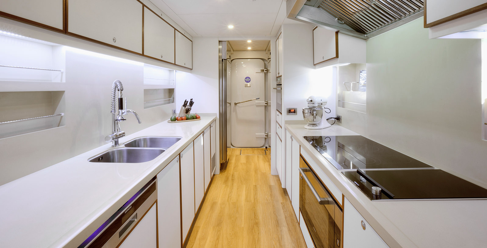 mvac-clean-galley-yacht
