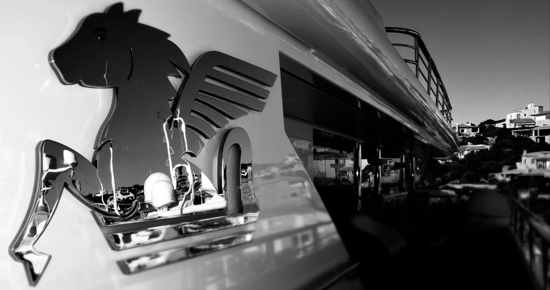 silver-boat2